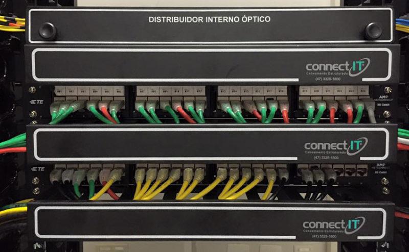 data center 03